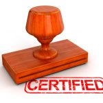 Are Certifications More Important than Experience?