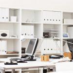 Lean Office Supplies