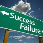kaikaku can determine success or failure