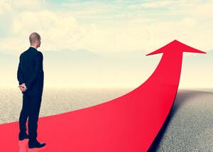 10 Strategies for contiuous Improvement