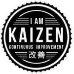 Kaizen,Kaizen news,kaizen philosophy